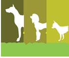 Tierheilpraxis München Logo